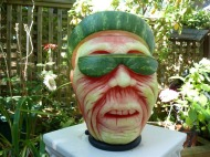 extreme-watermelon-carvings